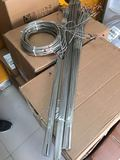 New Order -Thermocouple 180420
